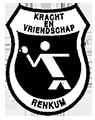 TTV Kracht en Vriendschap - RENKUM