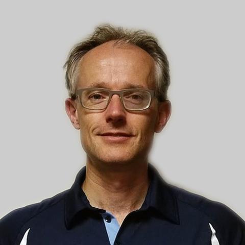John-Paul Becks